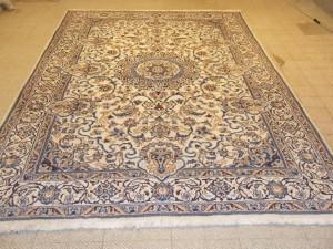 persische teppiche carpet teppichwäsche spezial mit original persischer stern reinigung polsterreinigung teppichreinigung
