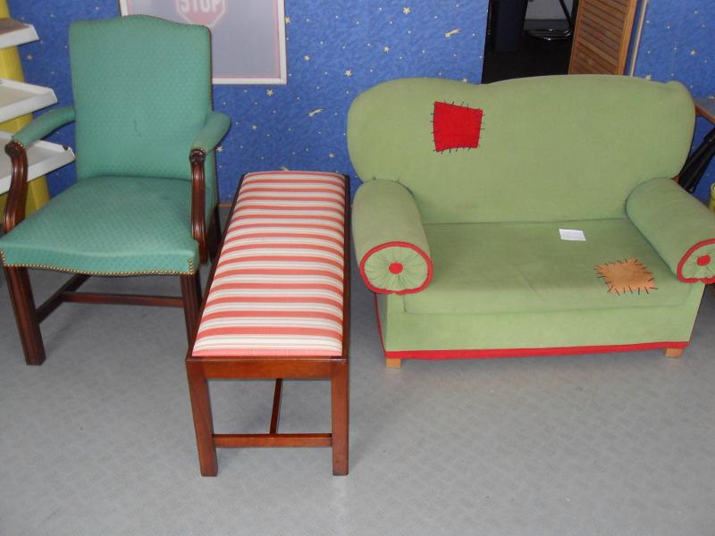 stern reinigung polsterreinigung teppichreinigung. Black Bedroom Furniture Sets. Home Design Ideas
