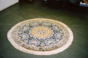 runder-teppich2